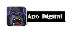 Ape Digital